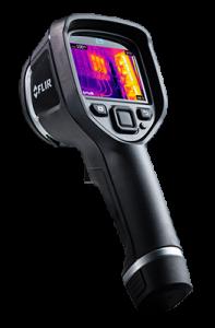 flir-e5-infrared-camera