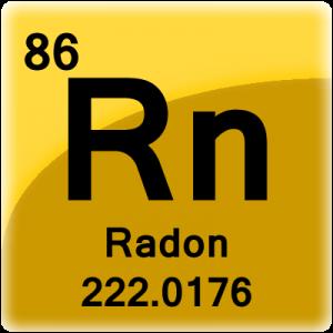 radon_tile